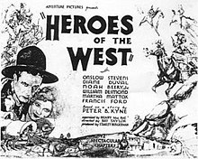 Heroes of the West FilmPoster.jpeg