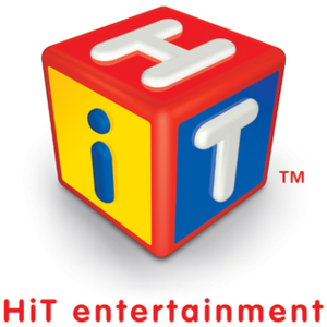 HIT Entertainment - Image: Hi T Entertainment