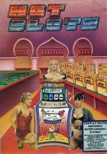Hot slots nokia 105 sim card slot