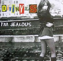 divinyls i touch myself mp3 free download