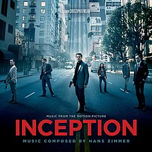 Inception OST.jpg