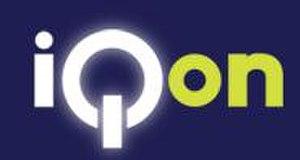 IQon Technologies - Image: Iqon 1