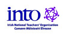 Irish National Teachers' Organisation (logo).jpg