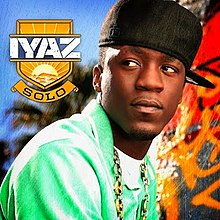 No woman no cry iyaz mp3 download.