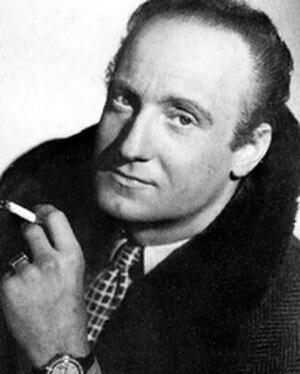 Jacques Castelot - Image: Jacques castelot (1914 – 1989)