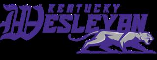 Kentucky Wesleyan Panthers