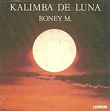 Kalimba de luna - boney m single.jpg