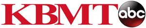 KBMT - Image: Kbmt 2009