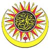Печать Хранителя Правителей logo.png