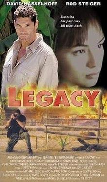 Legacy (1998 film).jpg