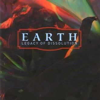 Legacy of Dissolution - Image: Legacyofdissolution