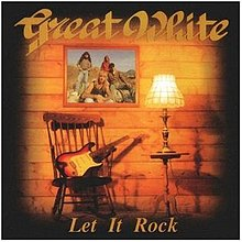 Great White - Page 2 220px-LetitrockGW