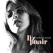 Liz Phair - Somebody's Miracle.jpg