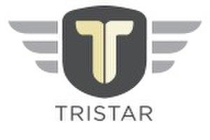 Tristar Worldwide