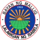 Official seal of Mallig