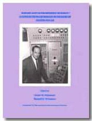 Meteorological Monographs - Image: Meteorological Monographs cover