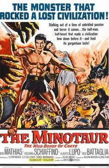 Minotaur-the-wild-beast-of-crete-movie-poster-1960-1020557429.jpg
