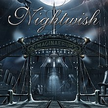 220px-Nightwish_imaginaerum_cover.jpg