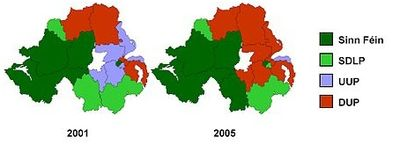 Northern Ireland Election Map 2005.jpg