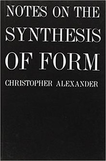 Notes on the Synthesis of Form - cover.jpg