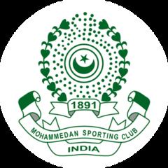 Mohammedan S C  (Kolkata) - Wikipedia