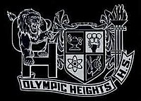 Olympic Heights Community High School.jpg