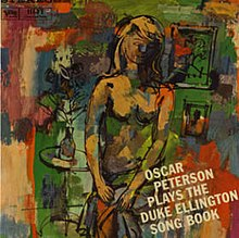 Wiki 2 24 525 970 971 View 1940s 4 Profile Duke Ellington furthermore 2959553 additionally Spartiti jazz further Product further Oscar Peterson Plays the Duke Ellington Song book. on oscar peterson duke ellington