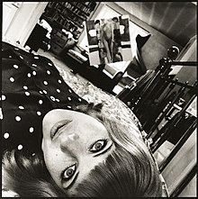 Pauline Boty by David Bailey.jpg