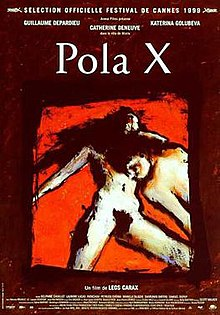 Pola X (movie poster).jpg