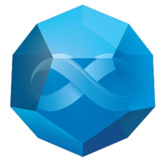 Powerflasher FDT - Image: Powerflasher FDT5 Logo
