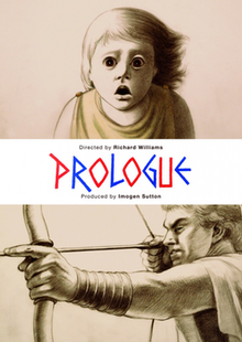 Prologue short film poster.png
