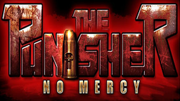 PunisherNoMercy logo.png