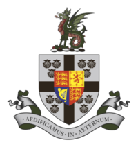 Queen's College Logo.png