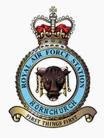 RAF Hornchurch badge.jpg