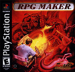 RPG Maker Coverart.png