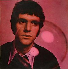Ralph McTell Eight Frames a Second.jpg