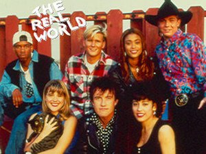 The Real World: Los Angeles - The original cast of The Real World: Los Angeles.
