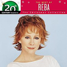 20th Century Masters – The Christmas Collection: The Best of Reba ...
