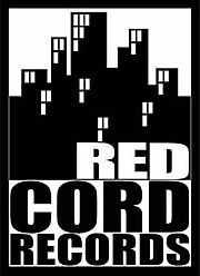 Red Cord Records.jpg