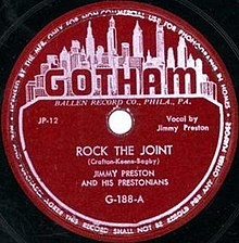 Rock the Joint single cover.jpg
