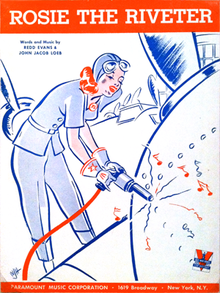 Rosie the Riveter cover.png