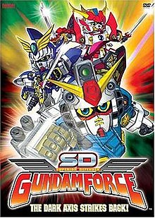 SD Gundam Force DVD Cover Vol. 6.jpg