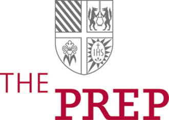 Saint Joseph's Preparatory School - Men For and With Others