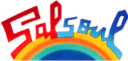 Salsoul Records Logo.png