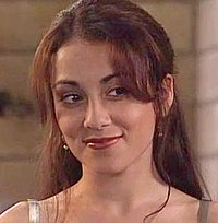 Sarah Thompson (Home and Away).jpg