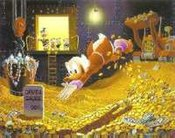 Деньги | Money | Geld | 钱 | Dinero | l'argent | Soldi | Dinheiro | Гроші | Para | المال