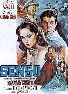 Senso poster.jpg