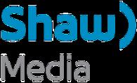 Shaw Media emblemo