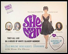 She-Man (1967 film).jpg