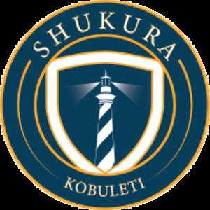 FC Shukura Kobuleti - Image: Shukura Kobuleti Logo